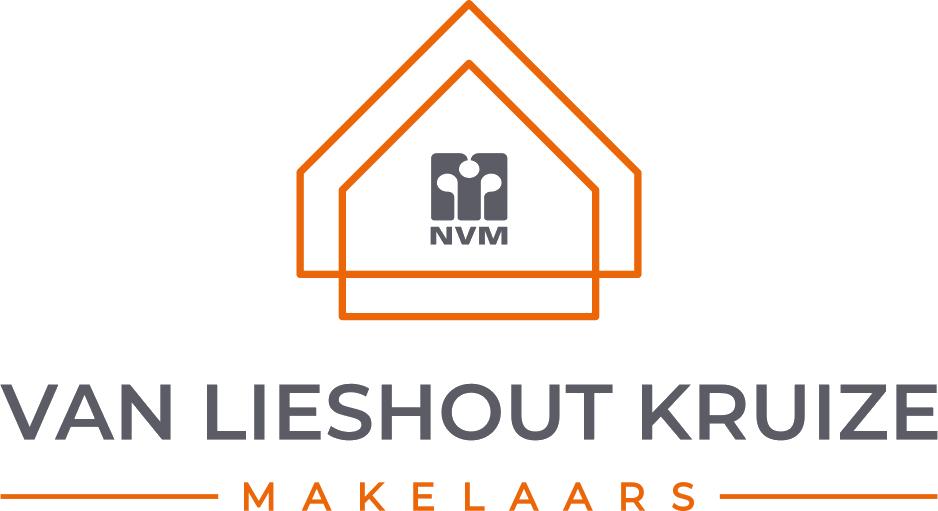 Van Lieshout Kruize NVM Makelaars & Taxateurs o.g.